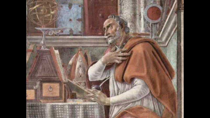 Удивительные уроки жизни Мартина Лютера - 9