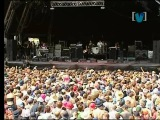 Queens of the Stone Age - Big Day Out 2001 (TV Broadcast)