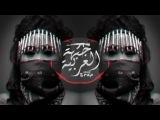 Habibi - Zeki ErdemiR ( Arabic Trap Music )