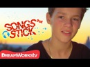 This Town by Niall Horan - Cover by Hayden Summerall | SONGS THAT STICK
