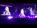 Taylor Swift - This Is What You Came For - Live At Formula 1 Grand Prix F1 USGP Austin, Texas