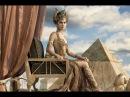 Клип тв Боги Египта Египтянин