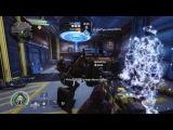 Эксклюзивный геймплей Titanfall 2 на TITAN X