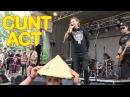 Frenzal Rhomb - Cunt Act