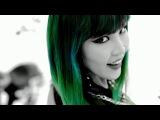 Basic Element - Leave It Behind (Sergey Zar Remix)