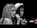 [DVD] LADY GAGA FEAT MARIA ARAGON - BORN THIS WAY - ACOUSTIC 2011 3D FIRST SNIPPET HBO HD MSQ
