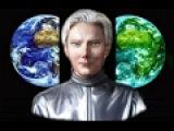 Планета Глория  Переход  Сотрудничество с землянами