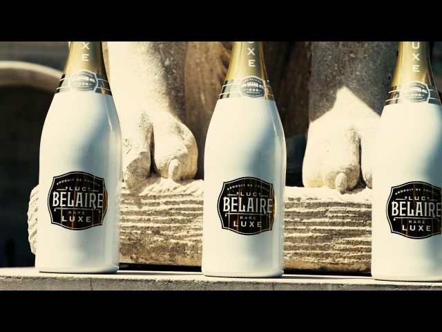 Dj Khaled Belaire Luxe Champagne
