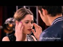 Violetta/Roxy y Leon - I Need Your Love