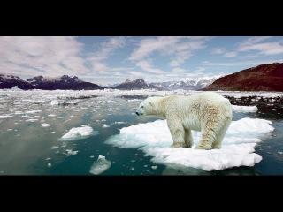 Глобальное потепление и таяние ледников. Что будет дальше? Фильм national geographic 01.09.2016