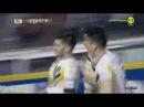 Gol de Fernando Coniglio Olimpo 1 x 0 Aldosivi MdP Fecha 24 Liga Argentina
