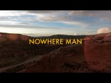 Bryce Vine - Nowhere Man Official Music Video