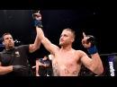 Justin Gaethje | UFC