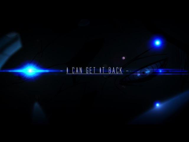 I Can Get It Back「AMV」▪ Uchiha Obito¹ (2017) ▪ (HD)