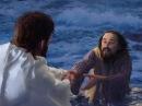 Самые Важные Знания Тема № 78 Священное Писание Ангелы и человек канал для Духа Божьего