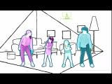 Just Dance 2017 Watch Me ( NaeNae )  Alternative versi