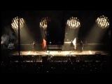 Rammstein - 04.05.2012 - Chicago