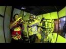 Chico Trujillo - Calientame La Sopa con un Hueso - Sonidos y Sabores del Mundo 12/07/2014