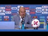 Match01 - RUS v. NZL - Russia Post-Match Press Conference