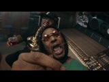 ScHoolboy Q ft. E-40 - Dope Dealer