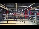 Марк Валович финал первенства СЗФО по К 1