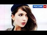 Защитница 2016 Мелодрамы русские 2016 новинки