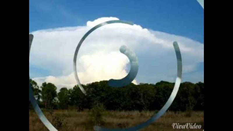 Слишком очевидные доказательства Плоской Земли или как научно разрушить ГЛОБУС...