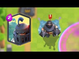 ULTIMATE Clash Royale Funny Moments Part 39