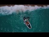Kandi &amp Fitch - Sittin' On The Dock Of The Bay (Highpass Mix) Video Edit