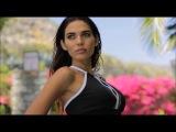 Off Shore - Cafe Del Mar (Deep Guitar Remix) Video Edit