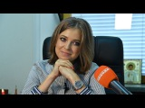 Интервью Н.В.Поклонской о кощунственном фильме Матильда (14.07.17)