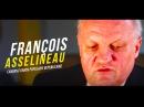 LADN politique de François Asselineau par la newsroom du CFJ