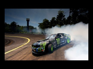 🚗Top 10 Drift Games of Android and IOS Free and Offline Must Play in 2017