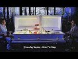 Stevie Ray Vaughan - Willie The Wimp (And His Cadillac Coffin) - YouTube HD