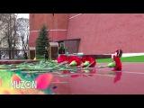 Даша Русакова - Сад памяти