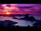 Mix LIVE - Fernando Ferreyra Cafe De La Plaza -