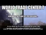 Donald Trump, le 11 septembre 2001 (Channel 9)