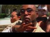 P. Diddy - Bad Boy 4 Life (Feat. Black Rob &amp Mark Curry)