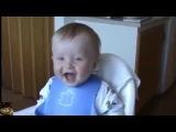 Приколы про маленьких детей, смешные дети, приколы дети поют