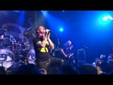 Stone Sour  - Take a Number @ Troubadour, West Hollywood, 6292017
