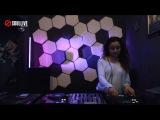 Hypnotica Radioshow - Ivan Bryuler, Rocca, Lorensiya (09.02.2017)