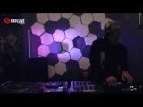 Hi-Tech Radioshow - Solovov (08.02.2017)