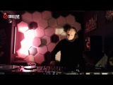 Sound of Fiction - Sorv (15.11.2016)