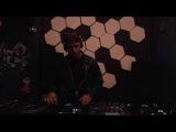 Hi-Tech Radioshow - Solovov (01.02.2017)