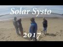 Solar Systo 2017
