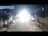 Блокирование скорой помощи в России могут приравнять к убийству