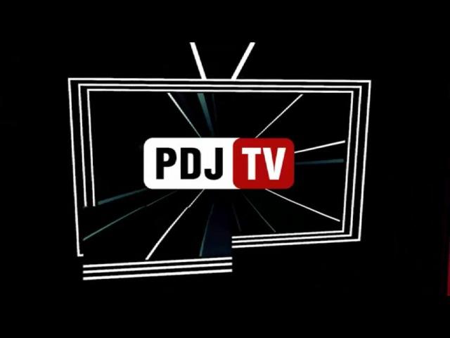 PDJTV ONE - Illona
