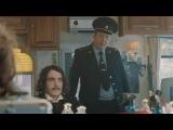 18+ | Шок! Рублевский полицейский устроил беспредел на съемках «Гоголя»