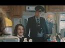 18 | Шок! Рублевский полицейский устроил беспредел на съемках «Гоголя»
