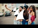 Tapetenwechsel - Feel You (Radio Edit)